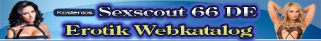 Erotik Webkatalog Sexscout 66